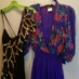 Palos Verdes Estates Sale Clothes (1)