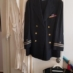 Palos Verdes Estates Sale Clothes (3)