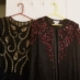 Palos Verdes Estates Sale Clothes (4)
