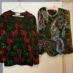 Palos Verdes Estates Sale Clothes (5)