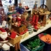Palos Verdes Estates Sale Holiday Decor (4)