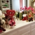 Palos Verdes Estates Sale Holiday Decor