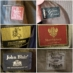 Suit Labels